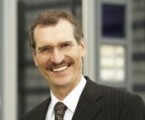 Prof. Dr. Heinrich W. Ahlemeyer