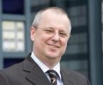 Rolf Dingethal