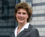 Andrea Dworog